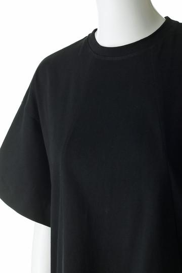40/2天竺 ショートスリーブTシャツ フローレント/FLORENT