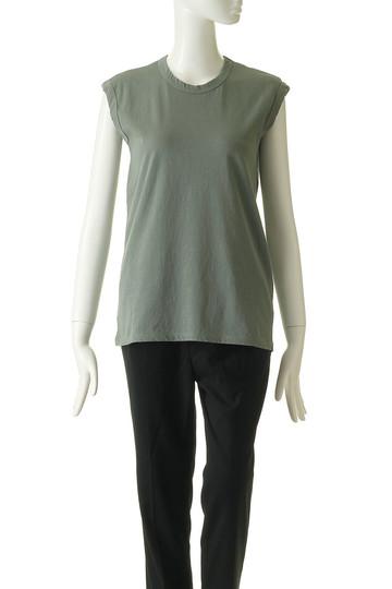 DEPEND天竺Tシャツ フローレント/FLORENT