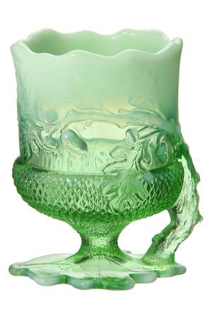 【MOSSER GLASS】グラス アメリカンラグ シー/AMERICAN RAG CIE
