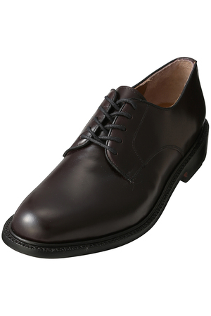 【MEN】【CAMINANDO】DERBY SHOES アメリカンラグ シー/AMERICAN RAG CIE