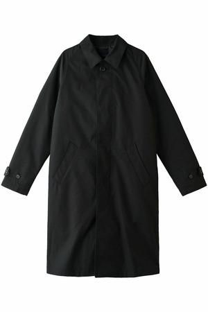 【MEN】ライナー脱着ステンカラーコート アメリカンラグ シー/AMERICAN RAG CIE