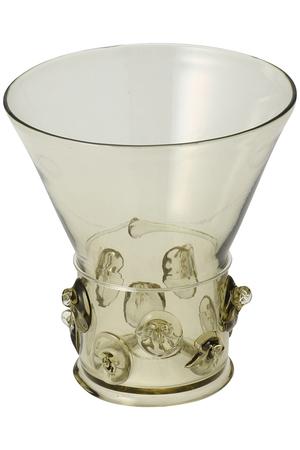 【TERUSKA】RO34 SMALL CUP アメリカンラグ シー/AMERICAN RAG CIE