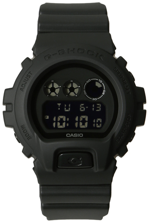 【MEN】【CASIO】G-SHOCK