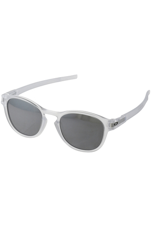 【MEN】【OAKLEY】LATCH