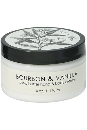 【FORMULARY55】Hand&BodyCream Vinta