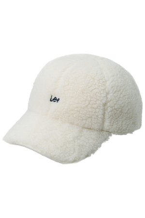 【MEN】【LEE】BOA CAP