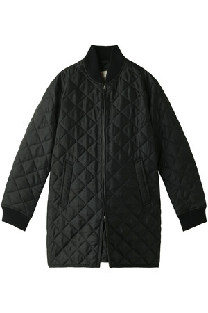 【MEN】【TRADITIONAL WEATHERWEAR】SMITHFIELD LONG アメリカンラグ シー/AMERICAN RAG CIE