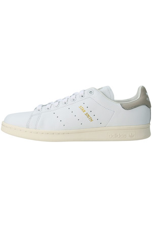 【MEN】【adidas Originals】STAN SMITH アメリカンラグ シー/AMERICAN RAG CIE