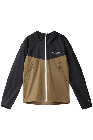 【MEN】ライトクレスト ジャケット