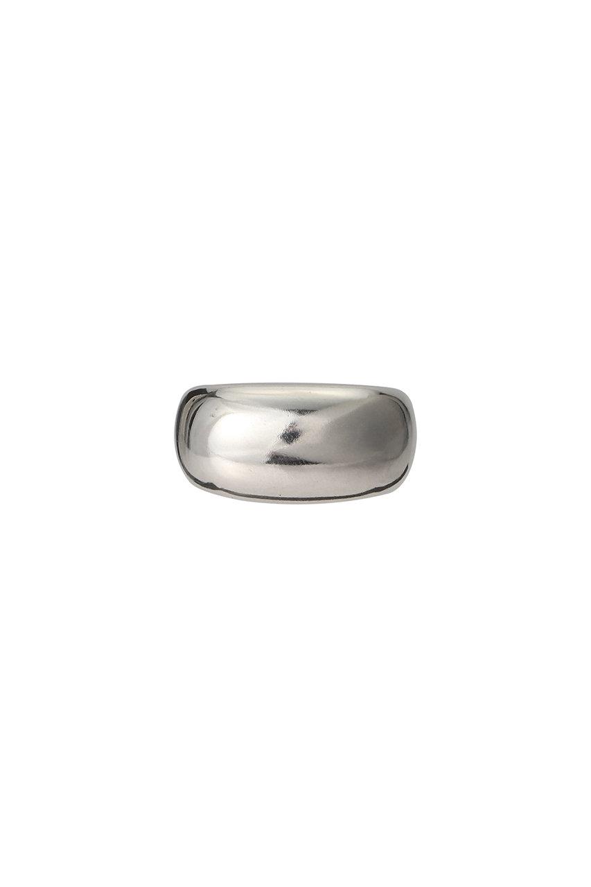 ガリャルダガランテ/GALLARDAGALANTEの【PHILIPPE AUDIBERT】Plump ring / リング / 別注(シルバー/71553995)