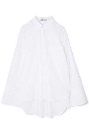 エールコットンシャツ アドーア/ADORE