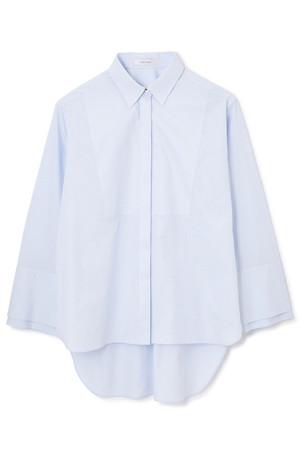 【予約販売】ブリーズコットンシャツ アドーア/ADORE