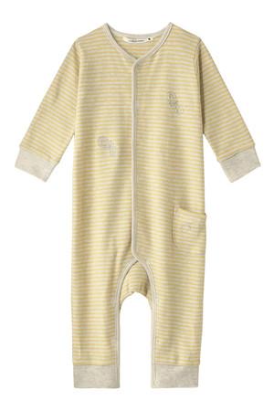 【Baby】choucho ロンパース