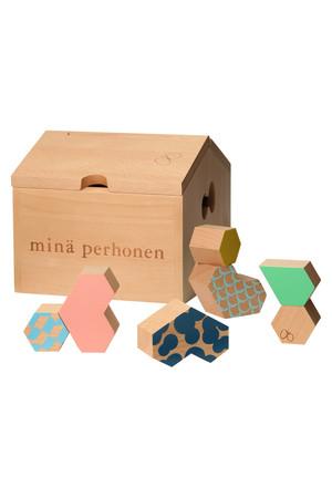 【Baby】mina perhonen tsumiki ミナ ペルホネン/mina perhonen