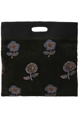 flag bag-chum- ミナ ペルホネン/mina perhonen