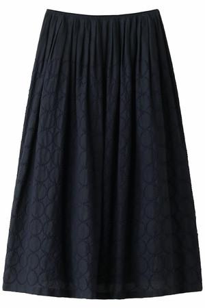 tambourineスカート