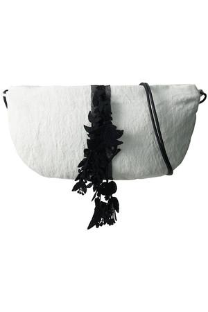 【予約販売】coupe bag-forest parade-