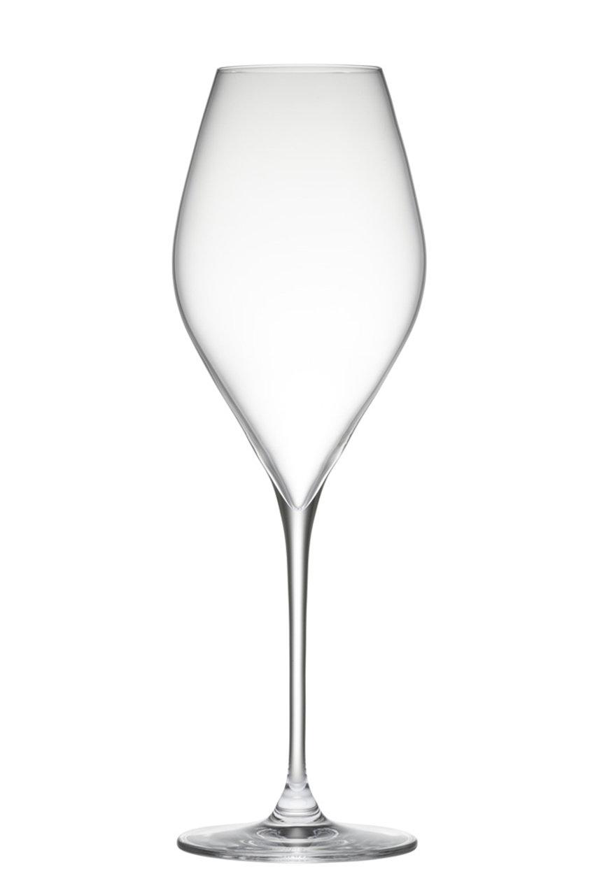 センプレ/SEMPREの【木村硝子店】ツル ワイン 15oz(450cc)(クリア/226039)