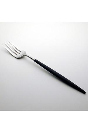 【Cutipol】GOAディナーフォーク センプレ/SEMPRE