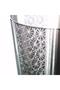帯菊繋 切り子グラス センプレ/SEMPRE