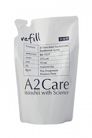 【A2 Care】300ml 詰替用 センプレ/SEMPRE
