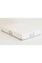 【SEMPRE】A4書類ケース横型 センプレ/SEMPRE ホワイト