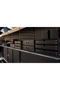 【SEMPRE】3段ボックス横型 センプレ/SEMPRE