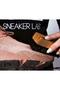 【UNISEX】【SNEAKER LAB】ベーシックキット センプレ/SEMPRE