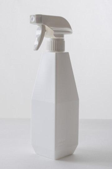 センプレ/SEMPREの【b2c】スプレーボトル(ホワイト/313229)