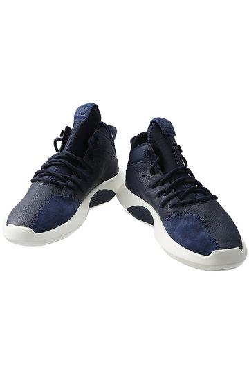 プレインピープル/PLAIN PEOPLEの【adidas】CRAZY 1ADV(ネイビー/A1596PSH512)