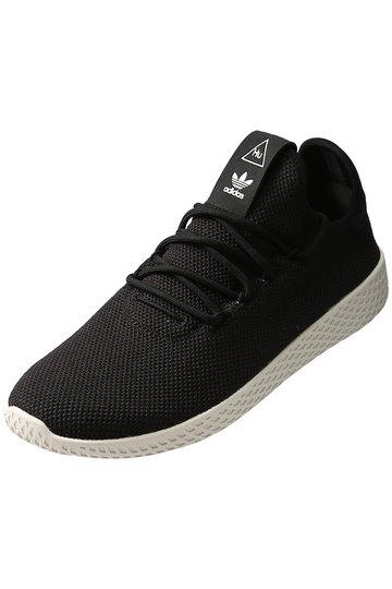 プレインピープル/PLAIN PEOPLEの【adidas】PW TENNIS HU(ブラック/A1596PSH510)
