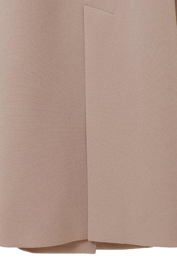 トランテアン ソン ドゥ モード/31 Sons de modeの【予約販売】ロングジャケット(グレー系/0029102)
