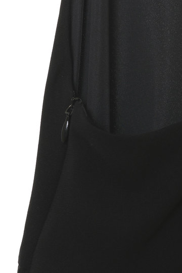 トランテアン ソン ドゥ モード/31 Sons de modeのキャミソールオールインワン(ブラック/0079115)