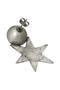 【予約販売】STAR パールピアス アデル ビジュー/ADER.bijoux