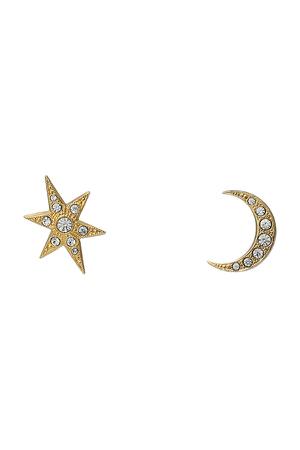 MOON&STAR ピアス アデル ビジュー/ADER.bijoux