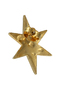 MOON&STAR ソロピアス アデル ビジュー/ADER.bijoux