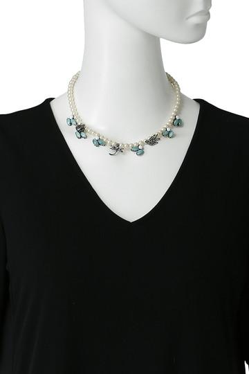 FANTASIE パールネックレス アデル ビジュー/ADER.bijoux