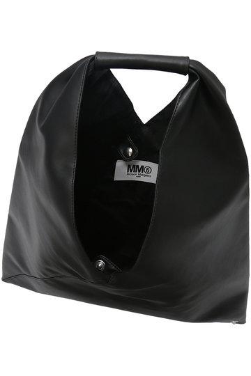 エムエム6 メゾン マルジェラ/MM6 Maison Margielaのジャパニーズバッグ/S(ブラック/S54WD0043)
