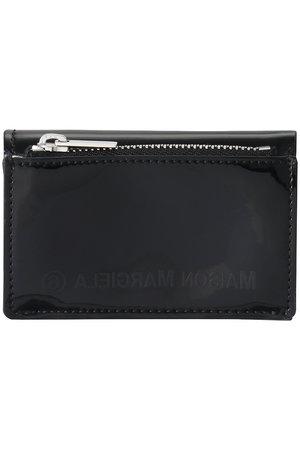 3e2259e542 エムエム6 メゾン マルジェラ/MM6 Maison Margielaの3つ折り財布(財布・小物