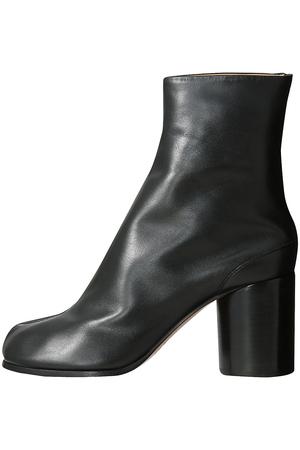 足袋ブーツ メゾン マルジェラ/Maison Margiela