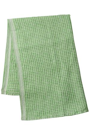 MAIJA towel ラプアン カンクリ/LAPUAN KANKURIT