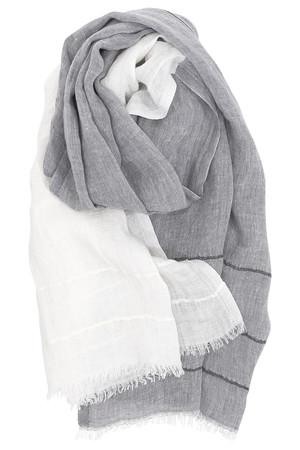 TSAVO スカーフ