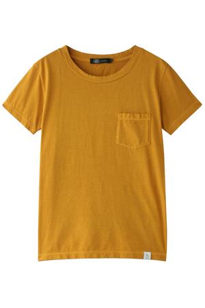 【JET LOS ANGELES】ポケットTシャツ ジェット/JET