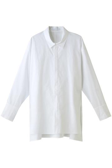【JET NEWYORK】サイドスリットタイプライターシャツ ジェット/JET