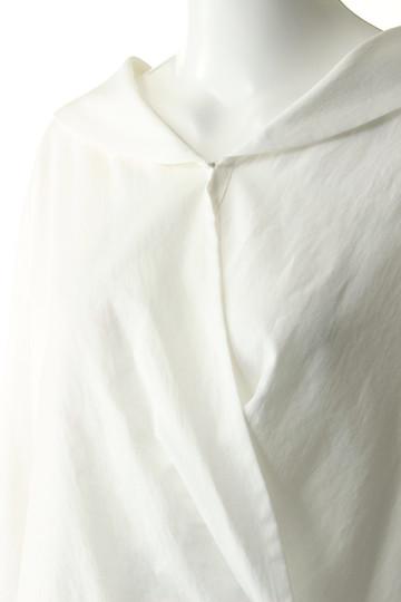 【JET NEWYORK】セーラーカラーシャツ ジェット/JET
