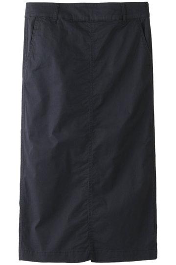 ジェット/JETの【JET LOSANGELES】チノスカート(ネイビー/C80-76010)