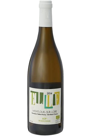 エル ラ キュベ セレクション白ワイン