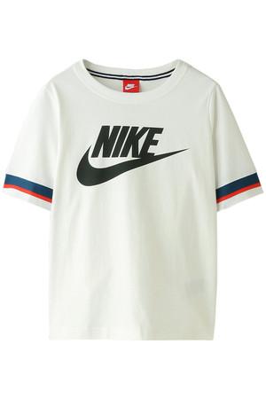 パックTシャツ 4