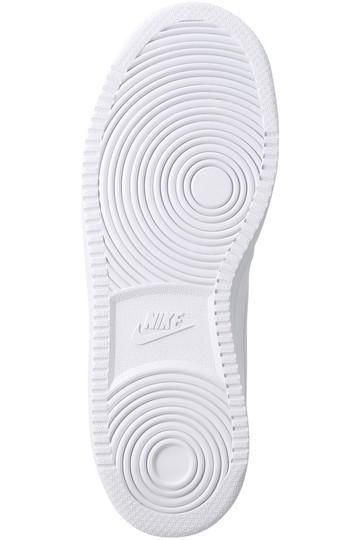 ナイキ/NIKEの【UNISEX】エバノン LOW SL(ホワイト/AQ1776)