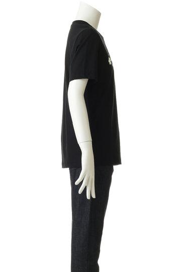 ナイキ/NIKEの【MEN】FTWRコア Tシャツ(ブラック/BV1098)